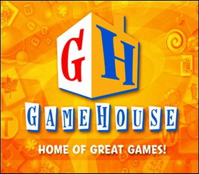 Serial number gamehouse blackjack