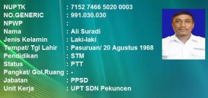 Personel_29